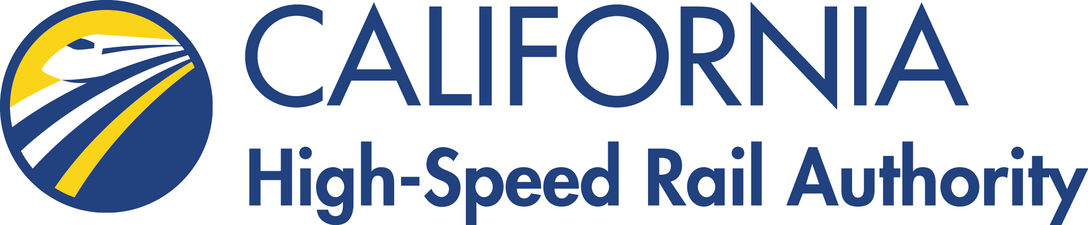 California High-Speed Rail Authority - Home