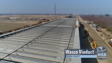 Download Wasco Viaduct Video
